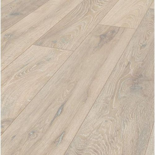 Krono Original Supernatural Classic 8mm Colorado Oak Laminate Flooring 5543